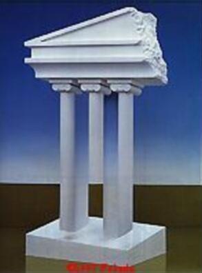 Cuenta las columnas